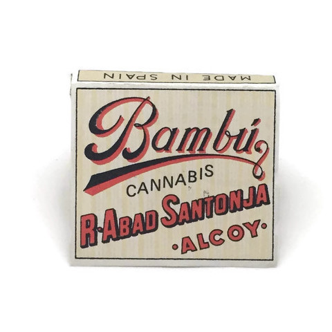 bambu-cannabis-flavored-regular-rolling-papers-front_1024x1024