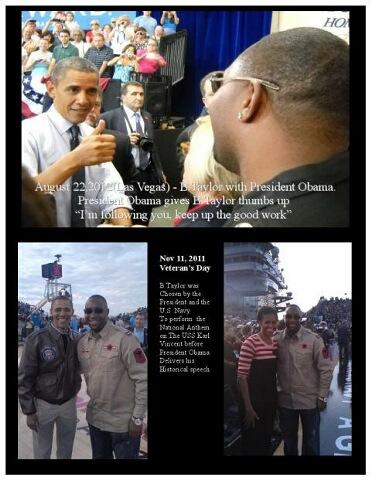 BTaylor_President_Mrs_Obama